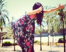 City Yoga i Palma de Mallorca